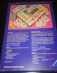 Board Game: Party-Time