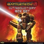 RPG Item: Classic BattleTech Introductory Box Set