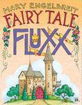Board Game: Fairy Tale Fluxx