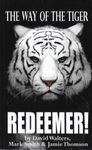 RPG Item: The Way of the Tiger Book 7: Redeemer!