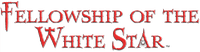 RPG: Fellowship of the White Star