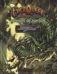 RPG Item: Monsters of Norrath