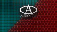 Video Game: Aegis Online