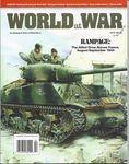 Board Game: Stalingrad Cauldron: Decision on the Volga, 1942-43