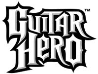 Series: Guitar Hero (Core Series)