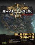 RPG Item: SRM08-05: Sleeping Giants