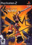 Video Game: Samurai Legend Musashi