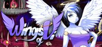 Video Game: Wings of Vi