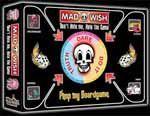 Board Game: MadWish