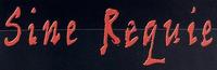 RPG: Sine Requie