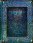 RPG Item: Capricorn One