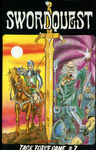 Board Game: Swordquest