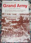 Board Game: Grand Army