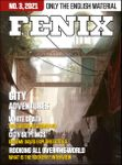Issue: Fenix (No. 3,  2021 - English only)