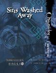 RPG Item: Sins Washed Away