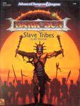RPG Item: DSR1: Slave Tribes