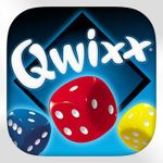 Video Game: Qwixx