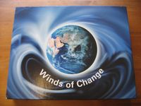 Board Game: Winds of Change