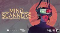 Video Game: Mind Scanners
