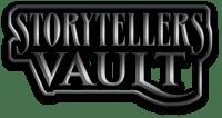 Series: Storytellers Vault