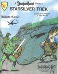 RPG Item: Starsilver Trek