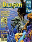 Issue: Dragón (Número 7 - Feb 1994)