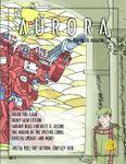 Issue: Aurora (Volume 1, Issue 2 - Mar 2007)