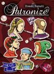 Board Game: Patronize