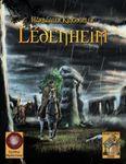 RPG Item: Ledenheim