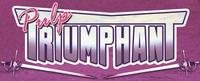 RPG: Pulp Triumphant