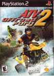 Video Game: ATV Offroad Fury 2
