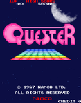 Video Game: Quester