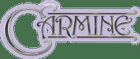 RPG: Carmine