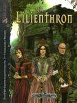 RPG Item: A178: Der Lilienthron