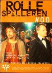 Issue: Rollespilleren (Issue 0 - Jul 2004)