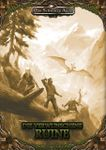 RPG Item: Die verwunschene Ruine