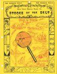 RPG Item: Stones of the Selt