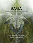 RPG Item: Saga