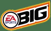 Franchise: EA Sports BIG