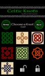 Video Game: Celtic Knots