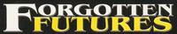 RPG: Forgotten Futures