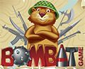 Board Game Publisher: Bombat Game