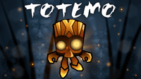 Video Game: Totemo