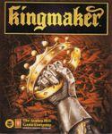 Video Game: Kingmaker