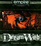 Video Game: DreamWeb