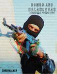 RPG Item: Bombs and Balaclavas