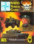 RPG Item: NATO Vehicle Guide