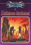 RPG Item: Melindors återkomst