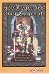 Board Game: Camelot Legends