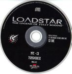 Video Game: Loadstar: The Legend of Tully Bodine
